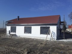 Budowa_budynku_garazowo-gospodarczego_przy_ul._Kornickiej_1.JPG