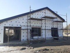Budowa_budynku_garazowo-gospodarczego_przy_ul._Kornickiej_2.JPG