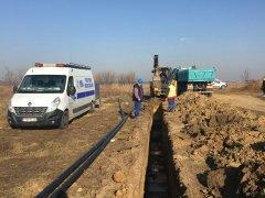 Budowa_sieci_wodociagowej_Os._Europejskie.JPG
