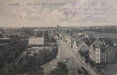 Widok_z_wiezy_cisnien_na_srode_-_1914_r.JPG