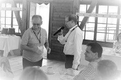 konferencja_wyspa_edwarda_2017_r.jpg